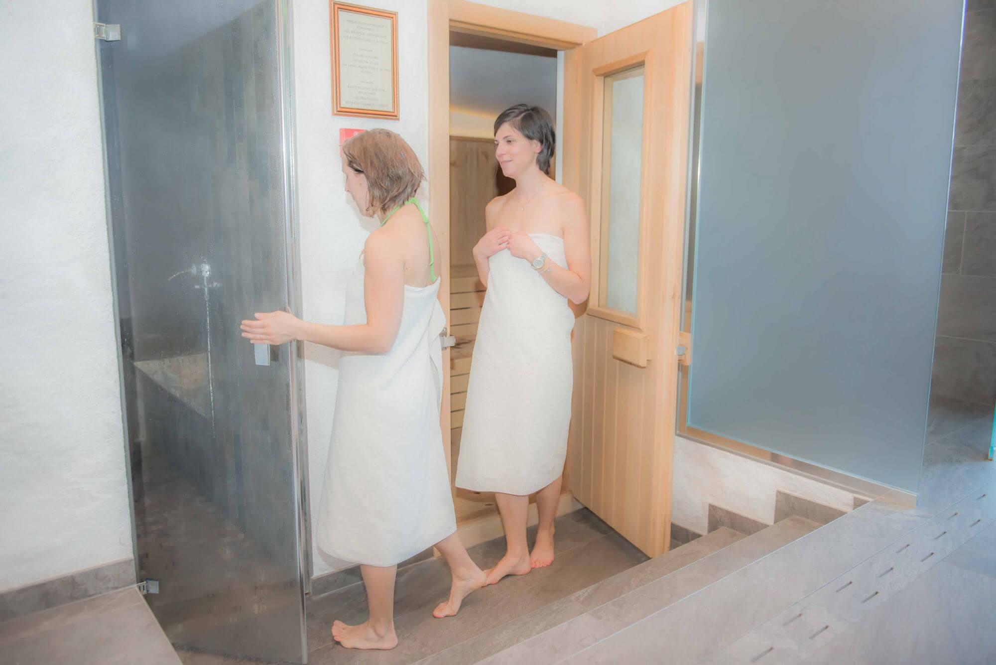 Lasciati coccolare a Livigno | Hotel le Alpi